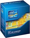 Intel Core i5-3570 Prozessor (3,4GHz, Sockel 1155, 6MB Cache, 77 Watt)