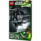 LEGO UT20577 Star Wars – Darth Vader