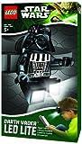 LEGO UT20577 Star Wars ? Darth Vader