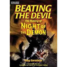 Beating the Devil: The Making of 'Night of the Demon'
