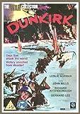 Dunkirk [DVD] [1958]