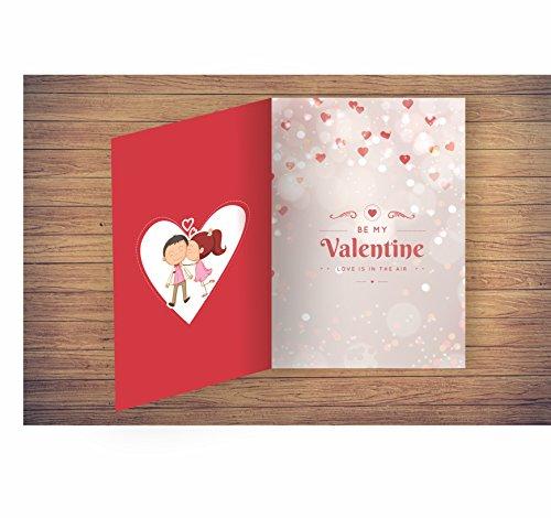 PRINTELLIGENT Valentines Gifts For Wife Girlfriend