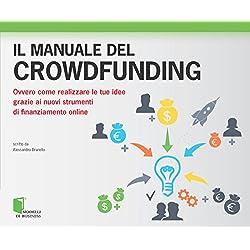 51SEAMWQaEL. AC UL250 SR250,250  - Realizzare una campagna di crowdfunding in italia con i consigli di Eppela e fastweb: che la folla sia con te!