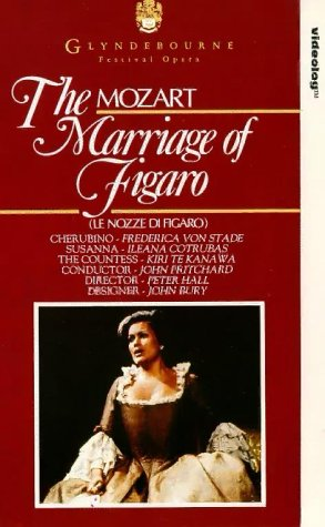 the-marriage-of-figaro-vhs