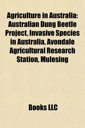 agriculture-in-australia-australian-dung-beetle-project-invasive-species-in-australia-mulesing-awb-l