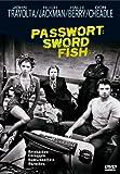 Passwort: Swordfish - Edward Tise