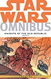 Star Wars Omnibus: Knights of the Old Republic Vol. 2 (Star Wars Omnibus Knights of the Old Republic)