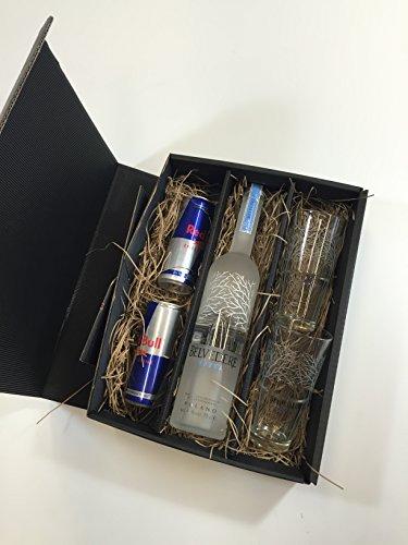 belvedere-vodka-geschenk-set-belvedere-vodka-700ml-40-vol-2-glaser-2-red-bull-250ml