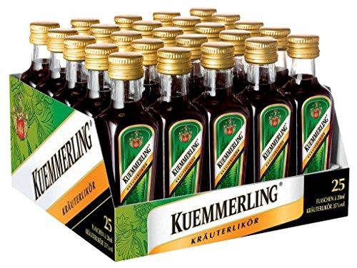 kuemmerling-krauterlikor-35-vol-25x002l