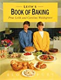 Leith's Book of Baking