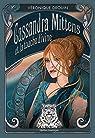 Cassandra Mittens et la touche divine par Drouin