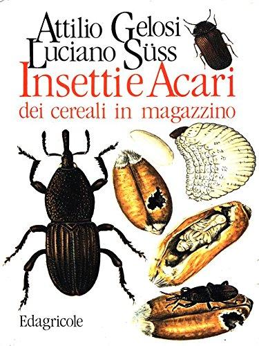 insetti-e-acari-dei-cereali-in-magazzino