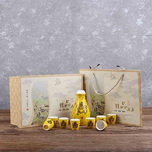 service-a-sake-coupe-a-sake-japonais-traditionnel-ensemble-de-porcelaine-peinte-a-la-main-motif-pala