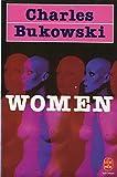Telecharger Livres Women Traduction de Brice Matthieussent (PDF,EPUB,MOBI) gratuits en Francaise