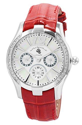 Grafenberg Ladies Watch, SD702-114