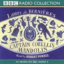 Captain Corelli's Mandolin: As Heard on BBC Radio 4 (BBC Radio Collection)