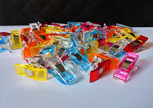 wonder-clips-super-100-pack-vibrant-colors-all-purpose-craft-clips-perfect-as-sewing-clips-quilting-