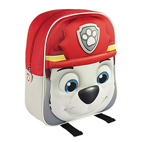 paw-patrol-2100001559-31-cm-3d-effect-marshall-junior-backpack