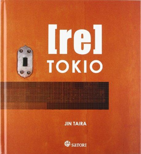[re]TOKIO (Arte y Arquitectura)