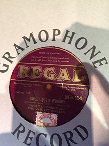 cavan-oconnor-in-the-shade-of-the-old-apple-tree-sweet-rosie-ogrady-regal-records-mr-114-78-rpm-8-sh