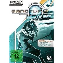 Sanctum 2 - Complete Pack - [PC]