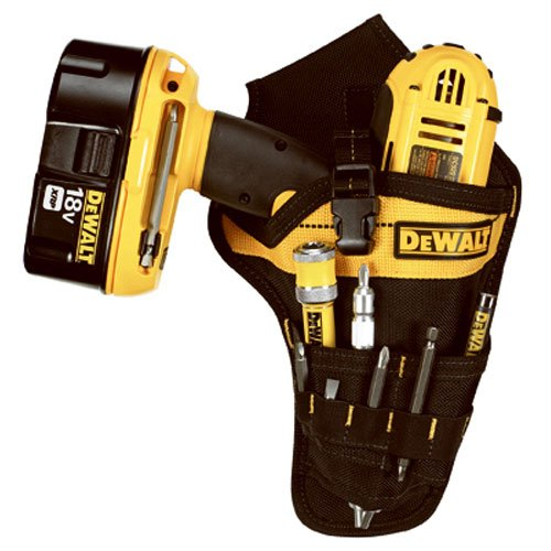 dewalt-dg5120-heavy-duty-drill-holster