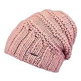 Barts Damen Mütze Tamara Beanie pink