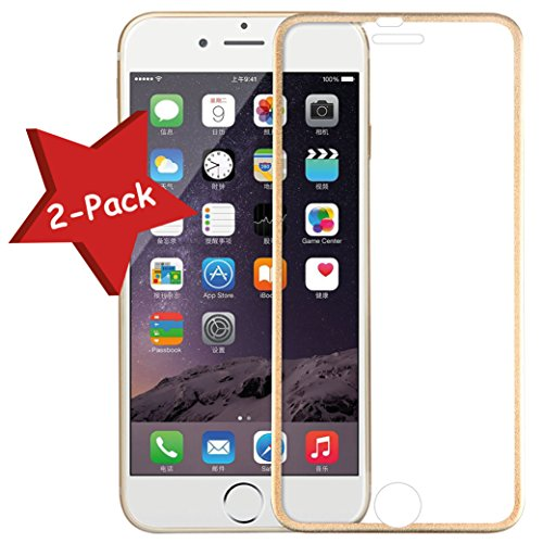 iphone-7-plus-2-pack-protection-cran-i-funnytech-film-protecteur-plein-cran-en-verre-tremp-gt821-hau