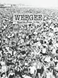 Weegee: Naked New York