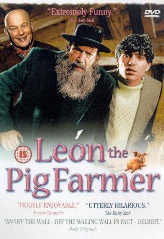 leon-the-pig-farmer-dvd-1993