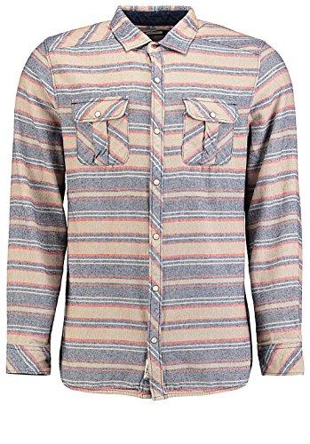 O'Neill -  Camicia Casual  - Uomo Beige M