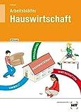 ISBN 3582074366
