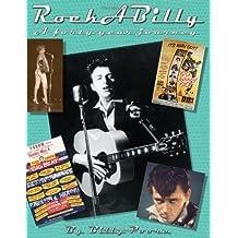 Rockabilly: A Forty-year Journey: 8