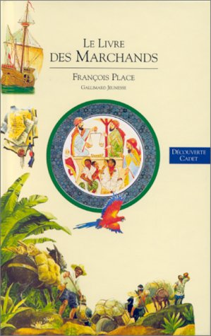 Découverte du monde, tome 2 : Le livre ...