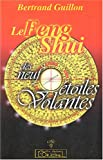 Feng-Shui des neuf étoiles volantes