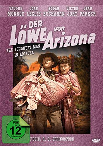 der-lowe-von-arizona-western-filmjuwelen