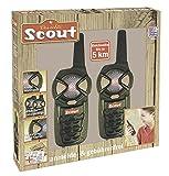 Happy People 19385 - Scout, PMR Funksprechgeräte hergestellt von Happy People