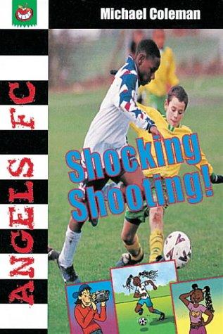 Shocking shooting!
