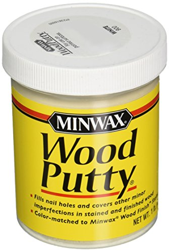 minwax-236164444-wood-putty-1-lb-white-by-minwax