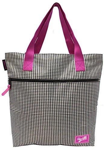 skechers-messenger-bag-multicoloured-multicolour-7560416