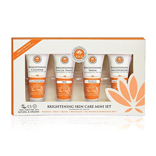 phb-brightening-skin-care-mini-set