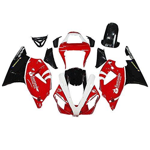 sportfairings-abs-plastics-injection-santander-red-white-black-motorcycle-fairing-kits-for-yamaha-yz