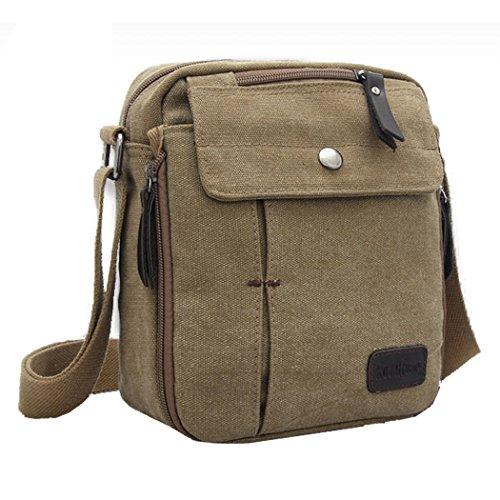 ardisle-mens-canvas-shoulder-messenger-rucksack-backpack-school-travel-bag-satchel-man-mans