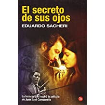El secreto de sus ojos / The Secret in Their Eyes