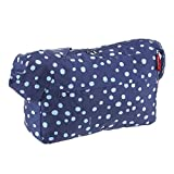 Reisenthel Mini Maxi Citybag Shopper - spots navy