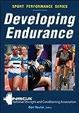 Developing Endurance (Sport Performance Series)