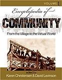 Sage Publications Inc Dictionnaires - Best Reviews Guide