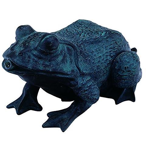 Heissner 003245-00 Spitter Frog
