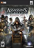 Assassin's Creed Syndicate - PC by Ubisoft