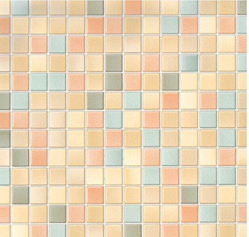 klebefolie-mbelfolie-mosaik-pienza-45-x-200-cm-dekorfolie-fliesen-selbstklebende-folie-selbstklebefo